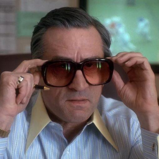 de niro casino goliath ii gafas sol mafia