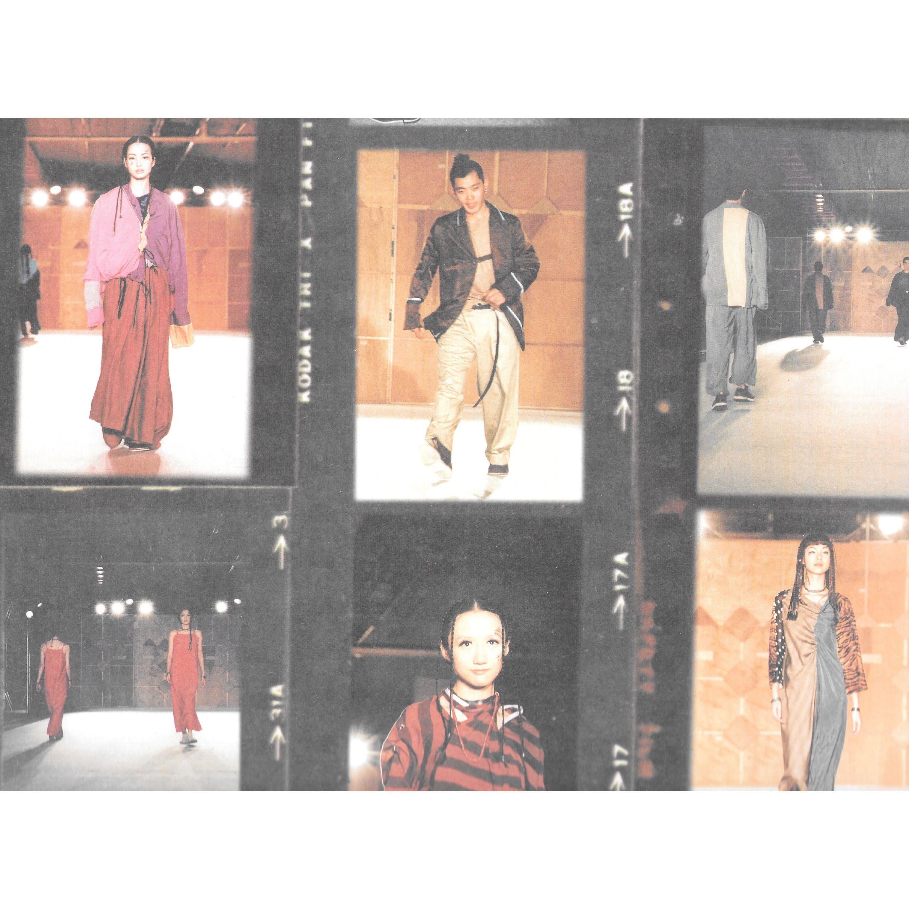 nowhere aniversario libro descargar archivo moda