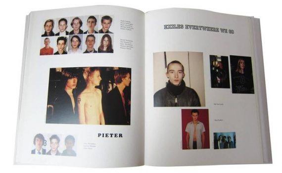 descarga mejores libros archivo fashion moda