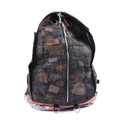 SS 03 undercor scabs collection backpack