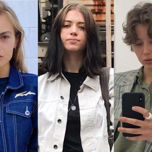 instagram fashion people girls