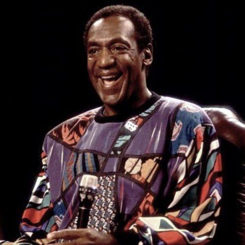 bill cosby coogi look like sweater