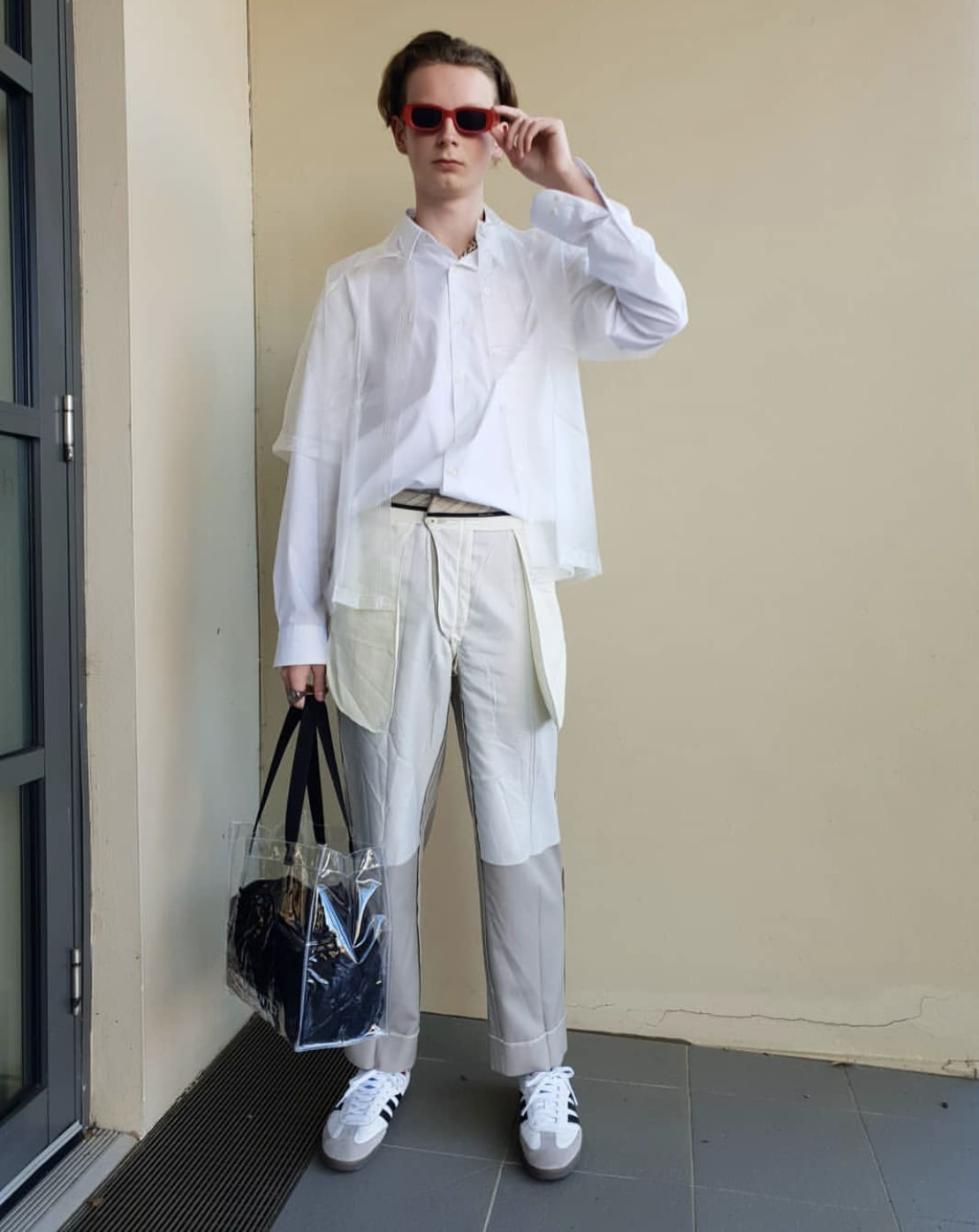 louieoblin stylish people instagram