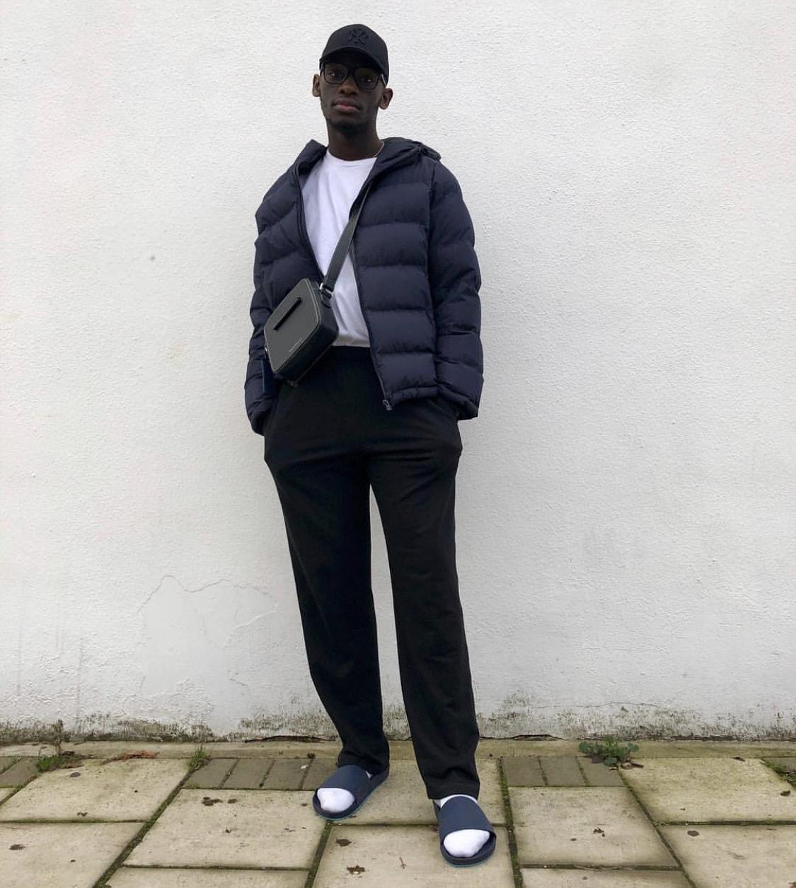 tislohdan stylish people instagram