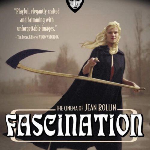 fascination movie inspired raf simons