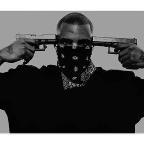 gang bandana codes