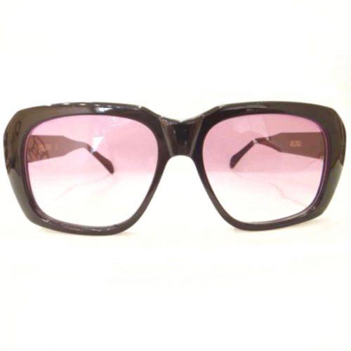 Ultra Goliath II mafia pink sunglasses