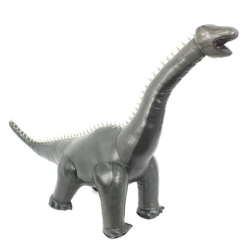 chrome hearts dinosaur silver penis history