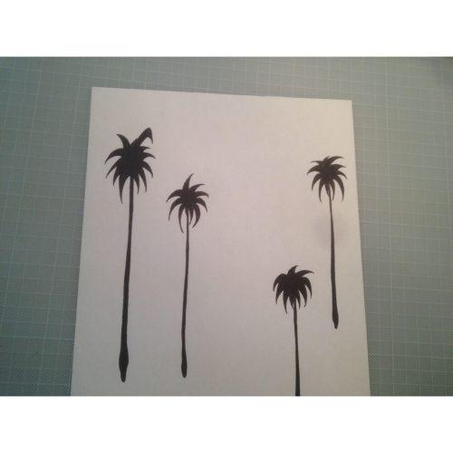originagl drawings Franky Claeys Raf Simons ss 98 graphics designer