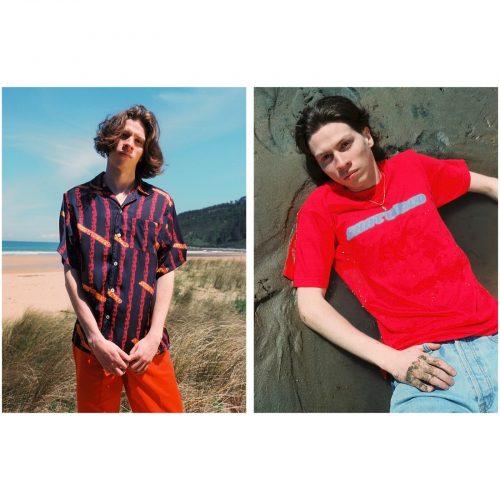 jon kemuri independent fashion streetwear brands graphic design