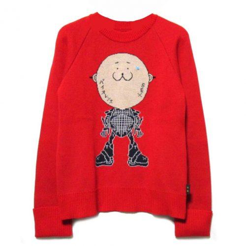 20471120 history story hyoma sweater