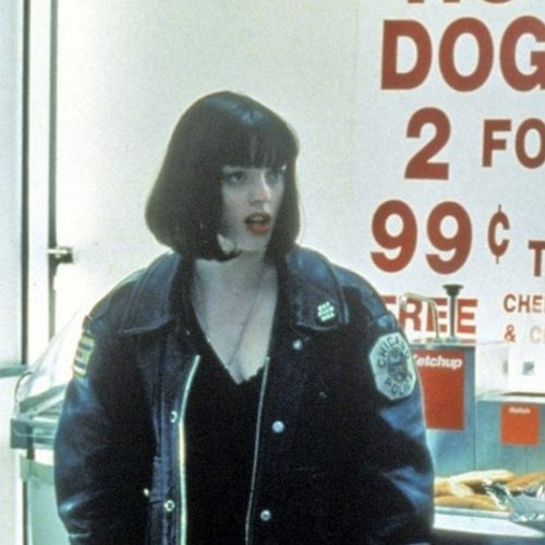 styling films the doom generation