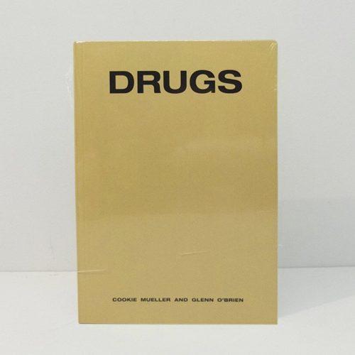 Raf Simons FW 18 review Christiane F drugs Flemish
