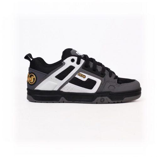 skate bulky shoes story history osiris d3 asap rocky