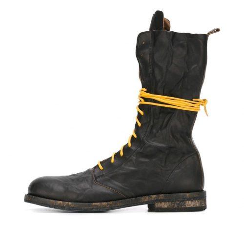 most amazing closure ziper boots