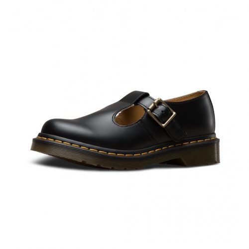 men mary jane shoes