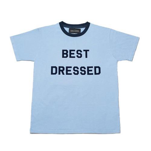 college raglan t shirts nostalgia