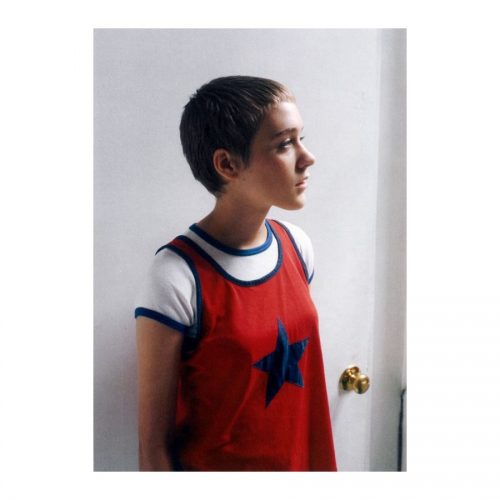 style icon chloë sevigny skate 90s tomboy