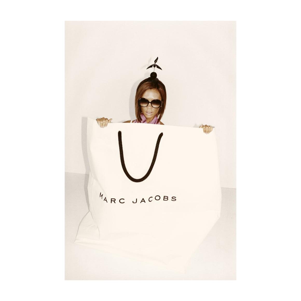iconic fashion photographer juergen teller marc jacobs