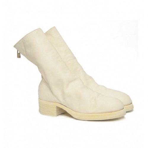 guidi boots story history artisanal