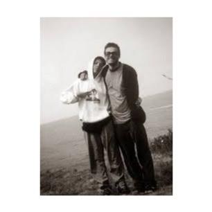 sorrenti family story legacy
