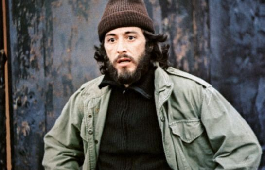 costume design serpico al pacino Ana Hill Johnston