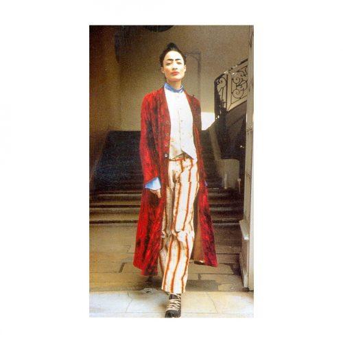 shinichiro arakawa story bio christopher nemeth